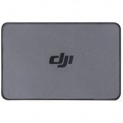 Nabíjací adaptér power banky DJI Mavic AIR
