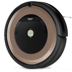 iRobot Roomba 895 WiFi