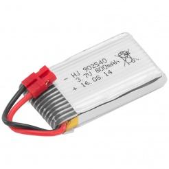 Batéria Syma X5 - 800 mAh