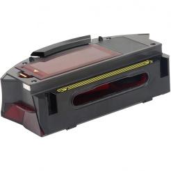 Zásobník pre iRobot Roomba série 96x