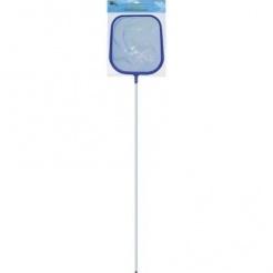 Chemoform hladinová sieťka na alu tyči 1,5 m