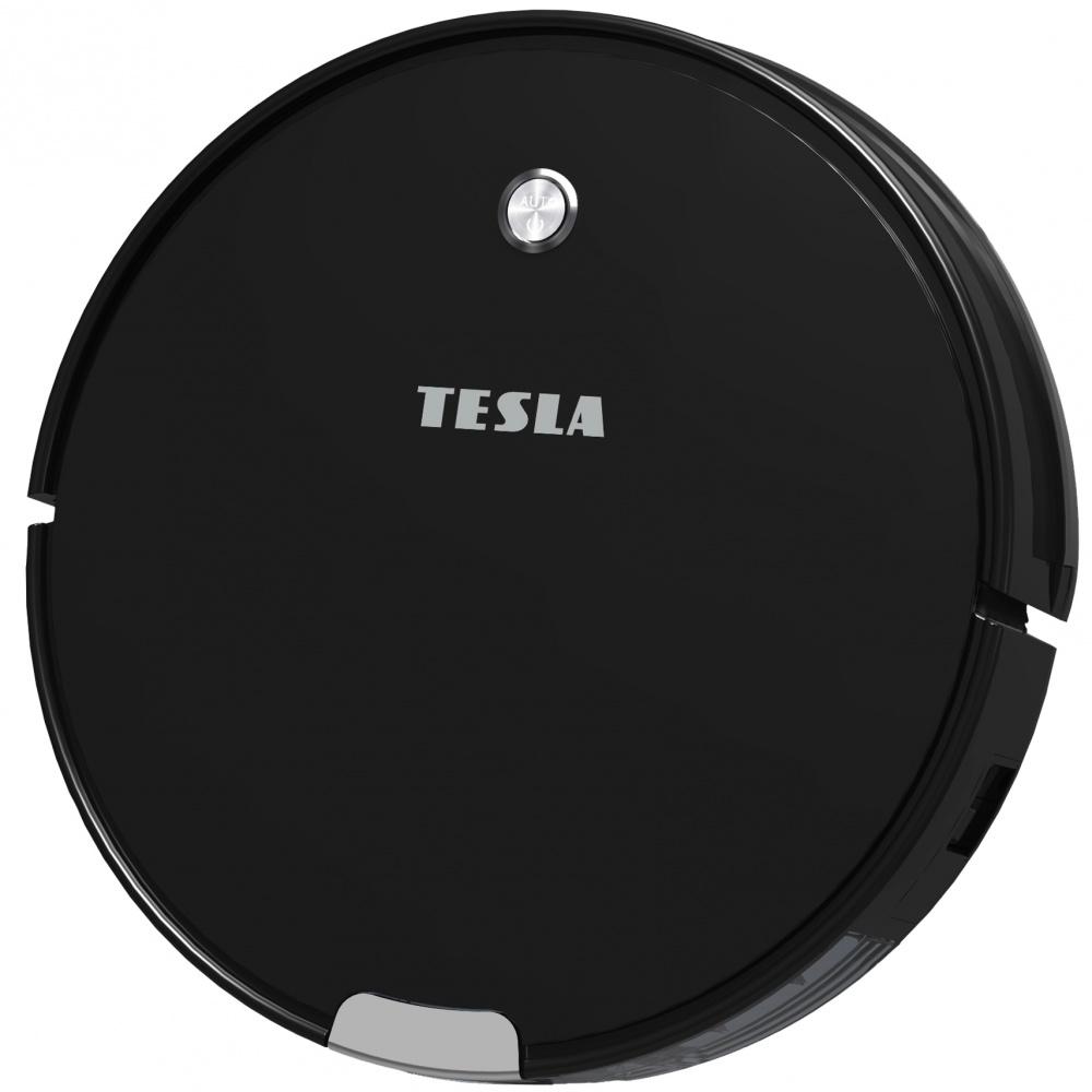 Tesla RoboStar T50