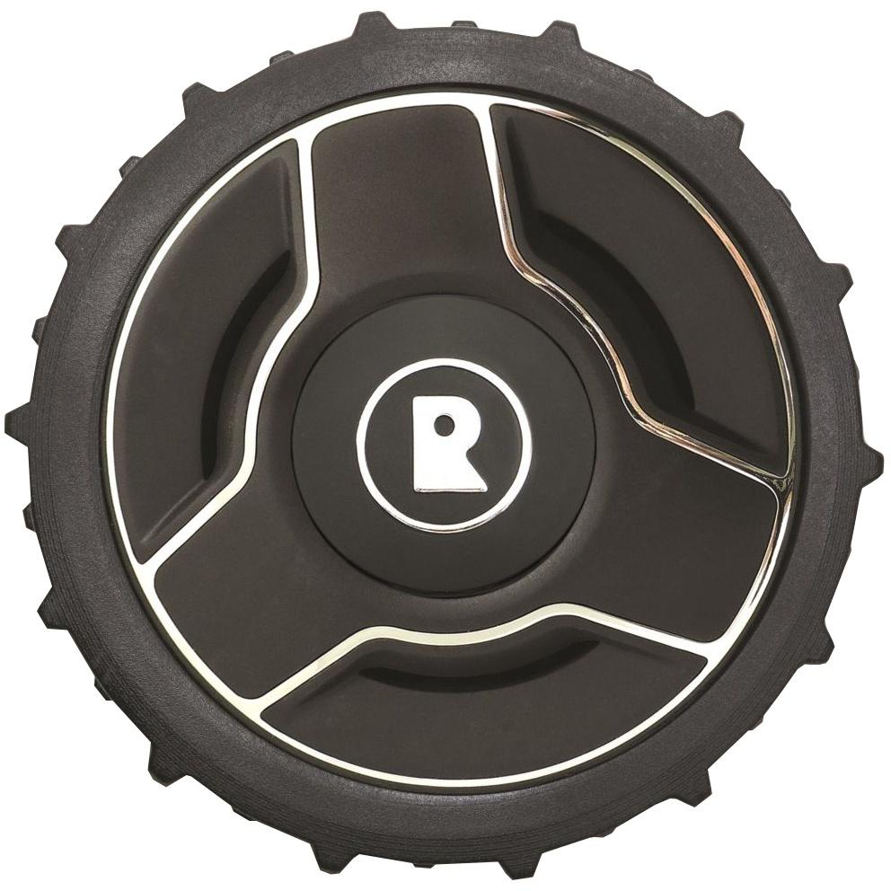 Široké koleso pre Robomow RC