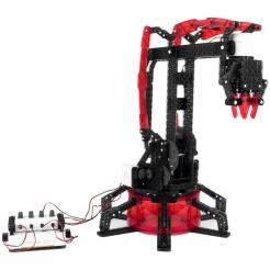 HEXBUG VEX Robotické rameno s motorom