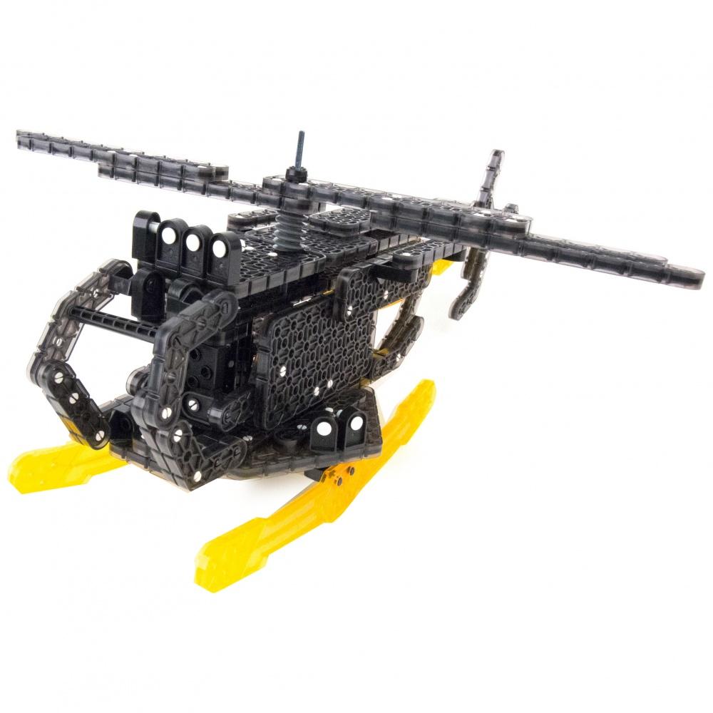 HEXBUG VEX Robotické rameno
