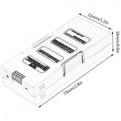 Batéria pre Zerotech Dobby