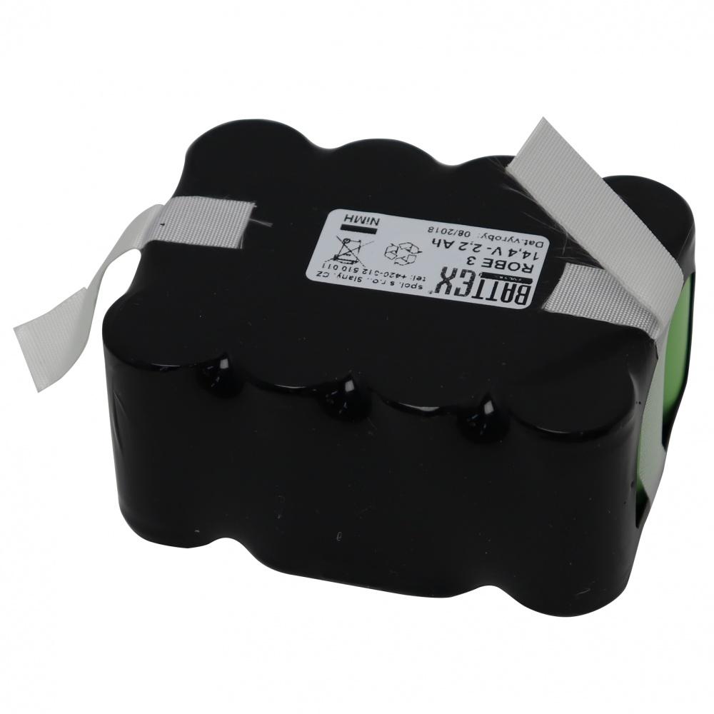 Batéria 2200 mAh pre Robee Emotion