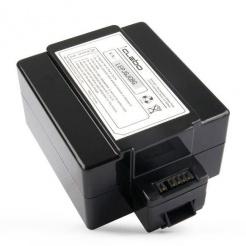 Batéria Li-Ion 4400 mAh