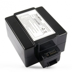 Batéria Li-ion 4400mAh pre iClebo