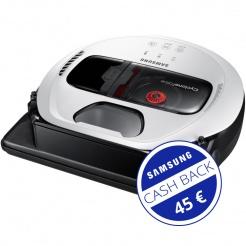 Samsung VR10M701CUW/GE + Cash-Back 45 €