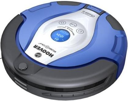 Hoover RBC003 RoboCom2