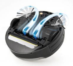 iClebo Smart L4