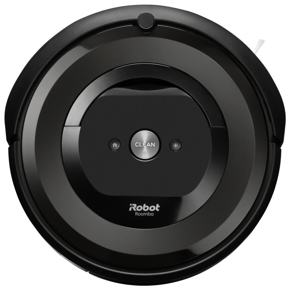 iRobot Roomba e5 (5158) WiFi