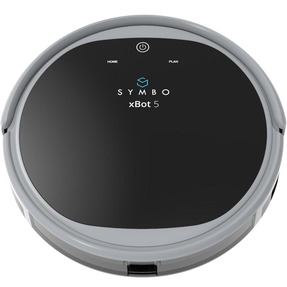 Symbo xBot 5