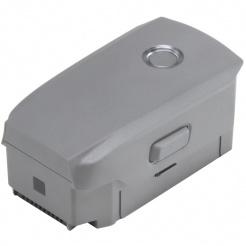 Batéria Li-Po 3850 mAh