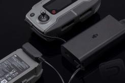 Nabíjací adaptér pre DJI Mavic 2