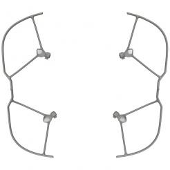 Ochranné oblúky vrtúľ pre DJI Mavic 2