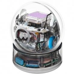 Sphero BOLT - inteligentná robotická guľa