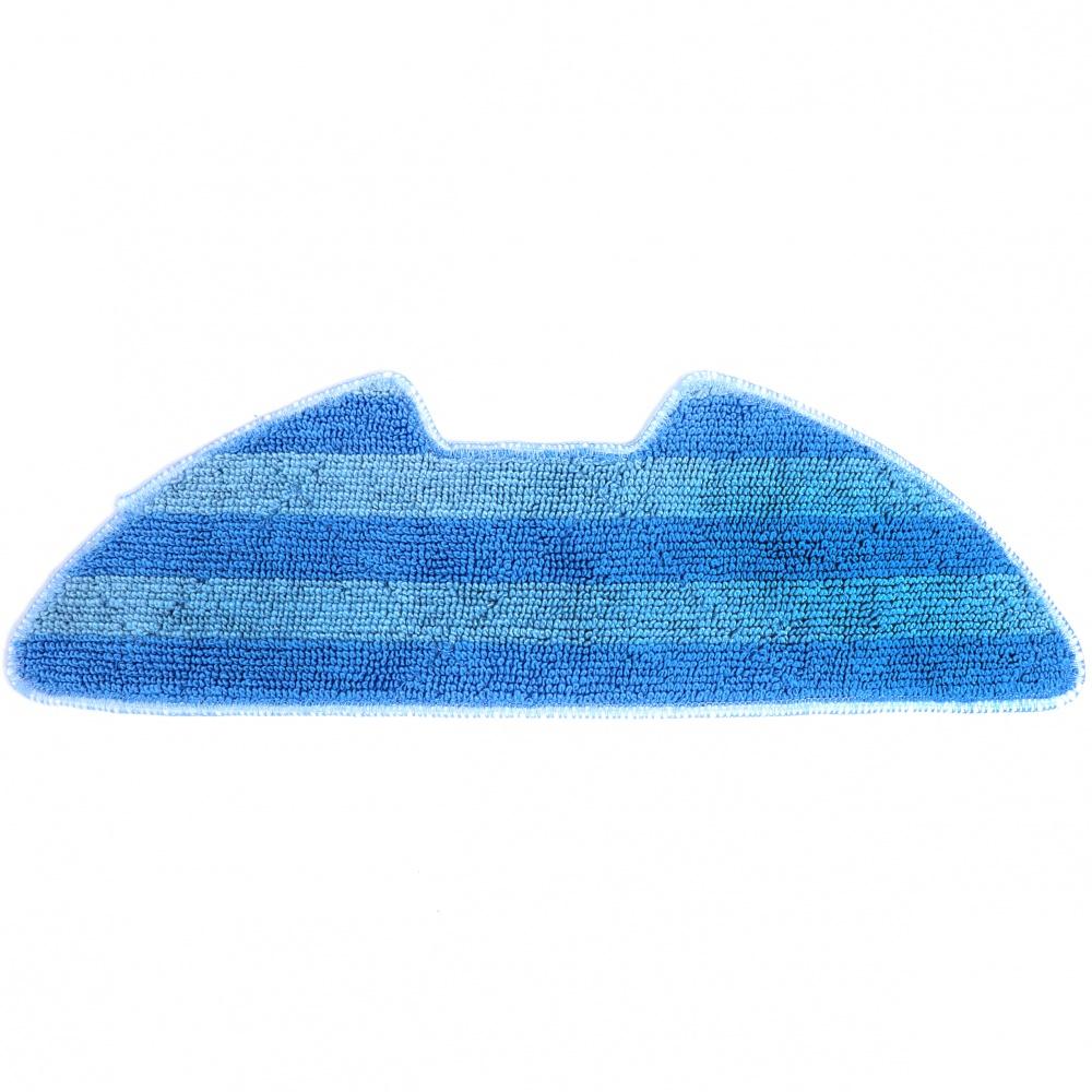 Mopovacia textília pre Symbo xBot, LASERBOT