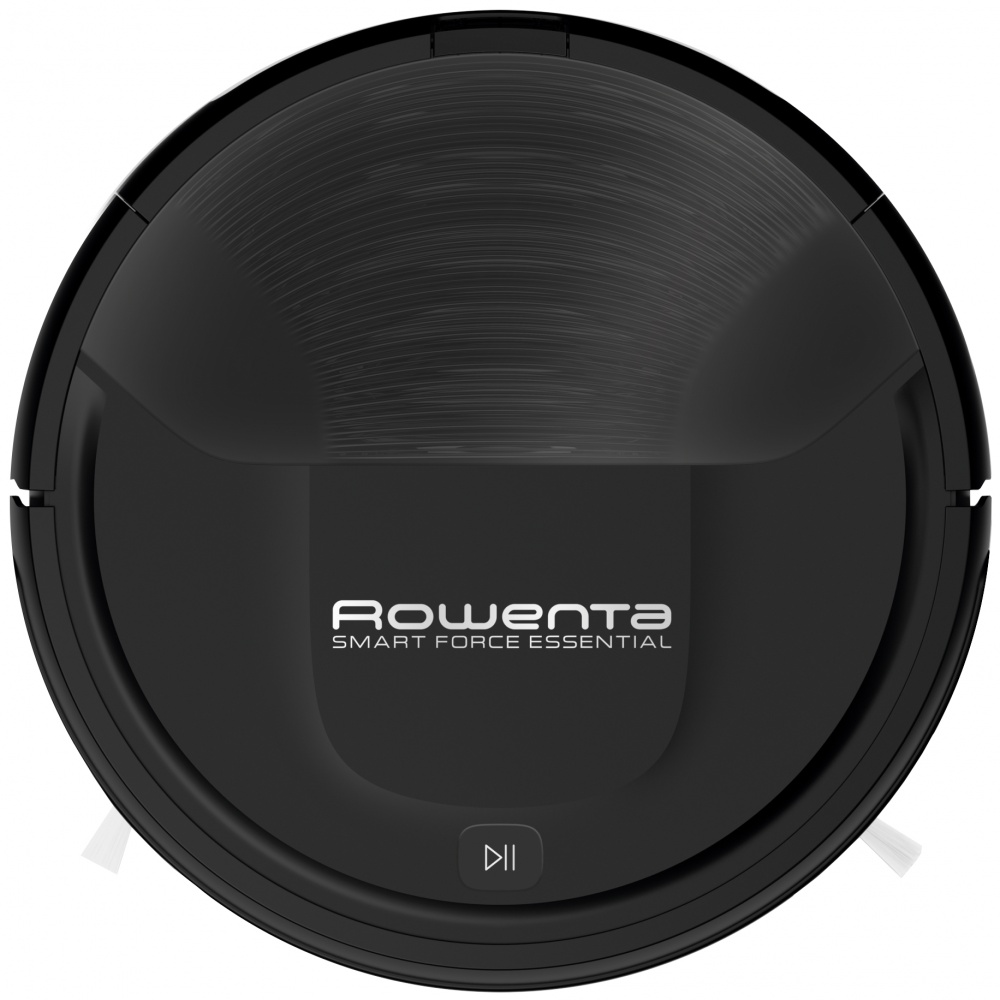 Rowenta RR6925WH Smart Force Essential