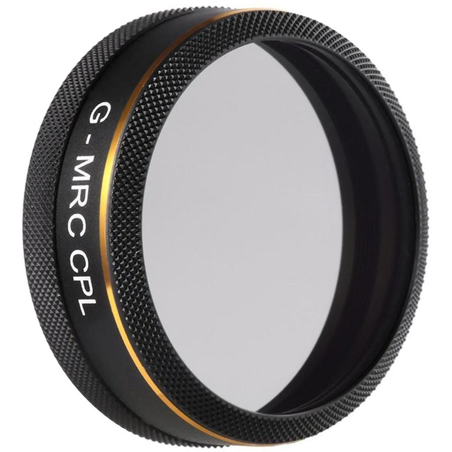 Polarizačný filter pre DJI Phantom 4 PRO