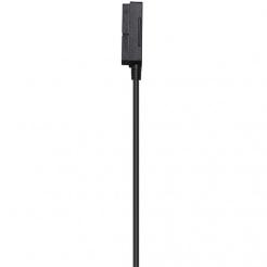 Nabíjací adaptér pre DJI Mavic AIR
