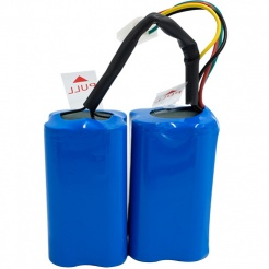 Batéria Symbo LASERBOT 750 - 5200 mAh