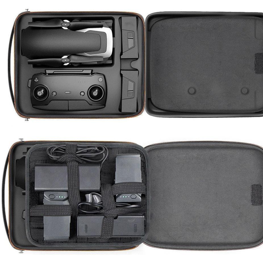 Prepravný kufor pre DJI Mavic 2