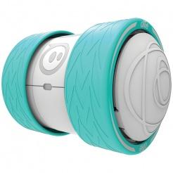 Sphero Ollie turbo pneumatiky - tyrkysové