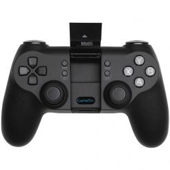 Diaľkový ovládač GameSir T1d