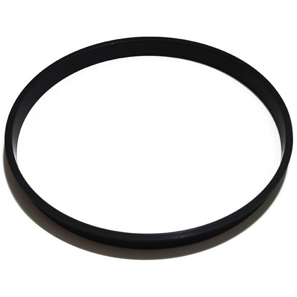 Poistný kruh Helpmation ROUND 30, 40L