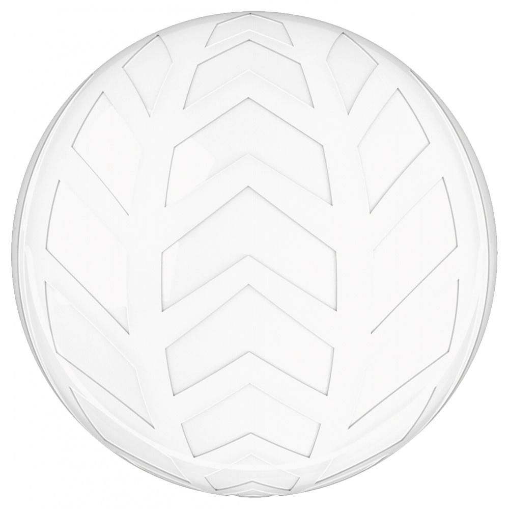 Sphero Turbo Cover - číry