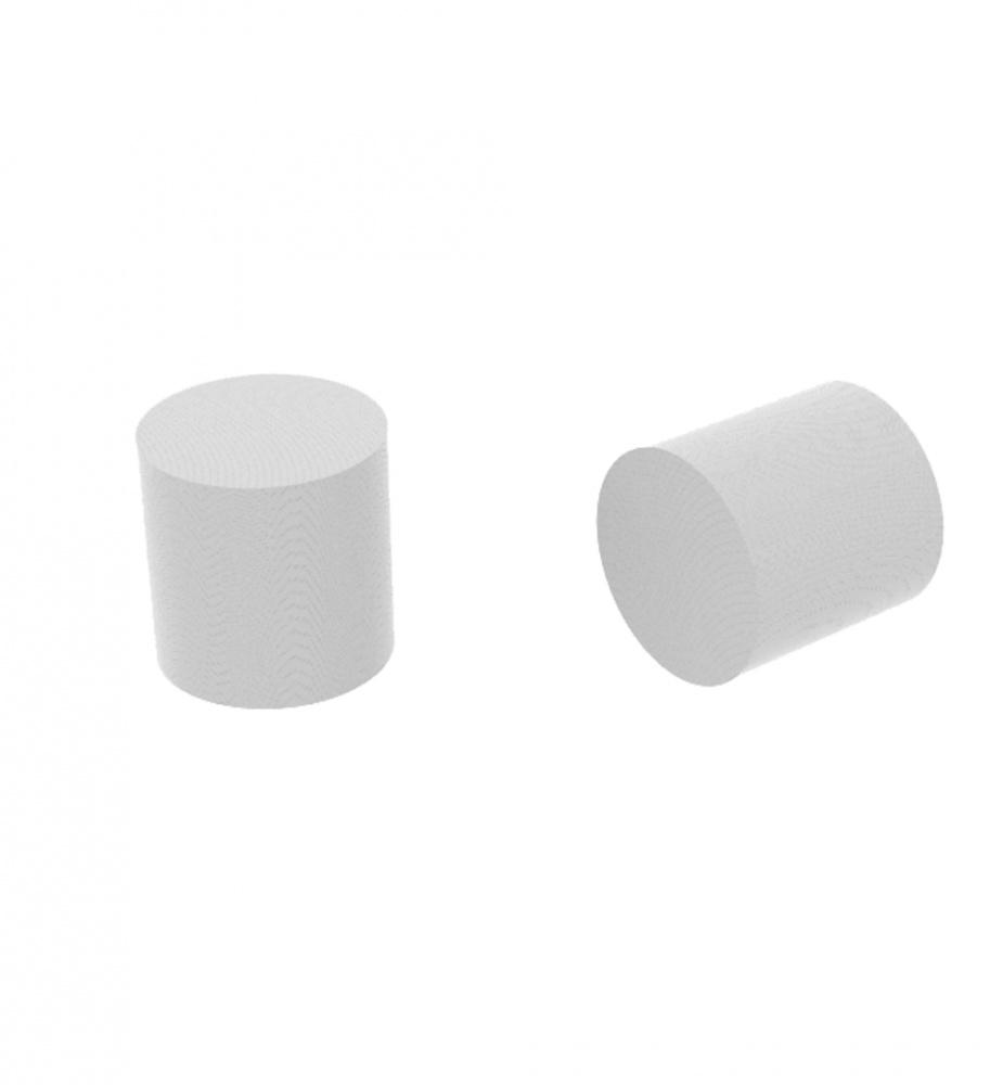 Knôty pre nádobku na vodu Symbo LASERBOT 750 - 2ks