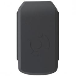 Batéria LiPo 550 mAh