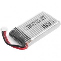 Batéria Li-pol 500 mAh
