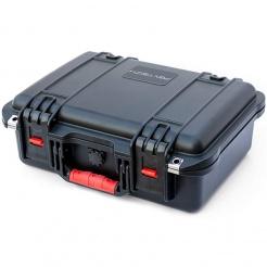 Prepravný kufor pre DJI Mavic PRO
