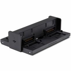 Nabíjací adaptér pre 4 batérie DJI Mavic 2