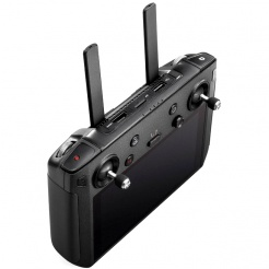 Diaľkový ovládač DJI Smart Controller