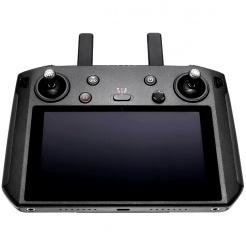 Diaľkový ovládač V2 pre DJI RoboMaster S1