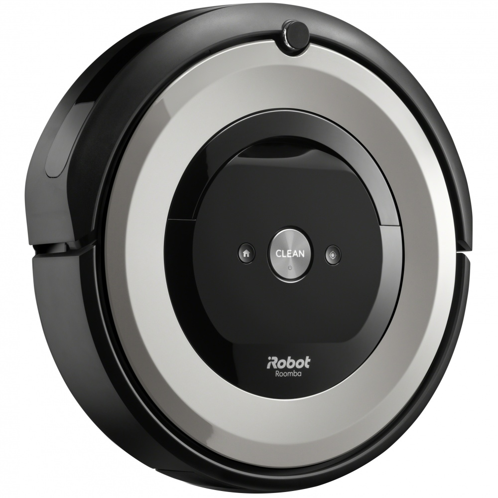 iRobot Roomba e5 (5154) WiFi