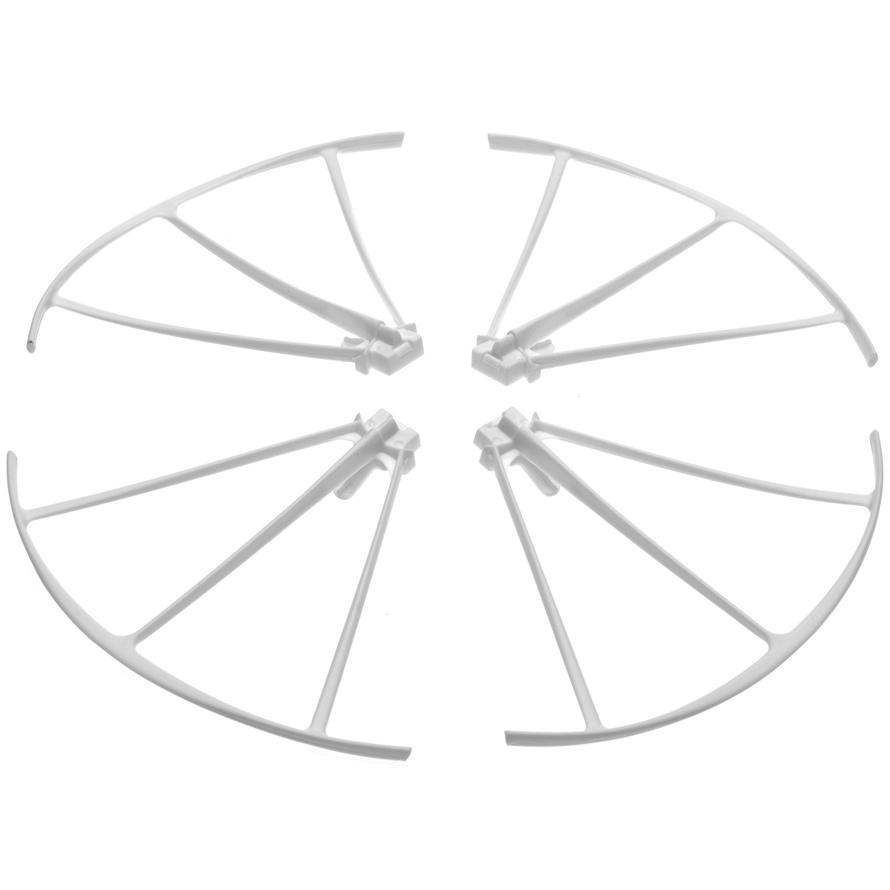 Ochranné oblúky vrtúľ Syma X5UW-D, X5UW, X5C, X5SW