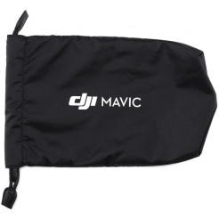 Ochranný obal pre DJI Mavic 2