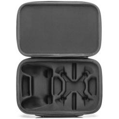 Ochranný box pre DJI Ryze Tello + ovládač