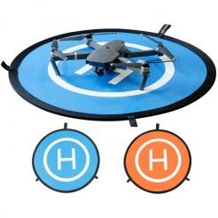 Pristávacia plocha pre drony - 75 cm
