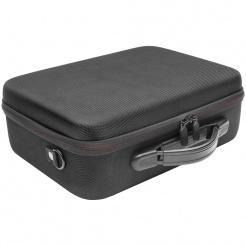 Ochranný box pre DJI Mavic AIR