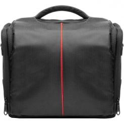 Prepravný kufor pre DJI Mavic PRO, AIR
