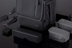 Fly More Kit pre DJI Mavic 2