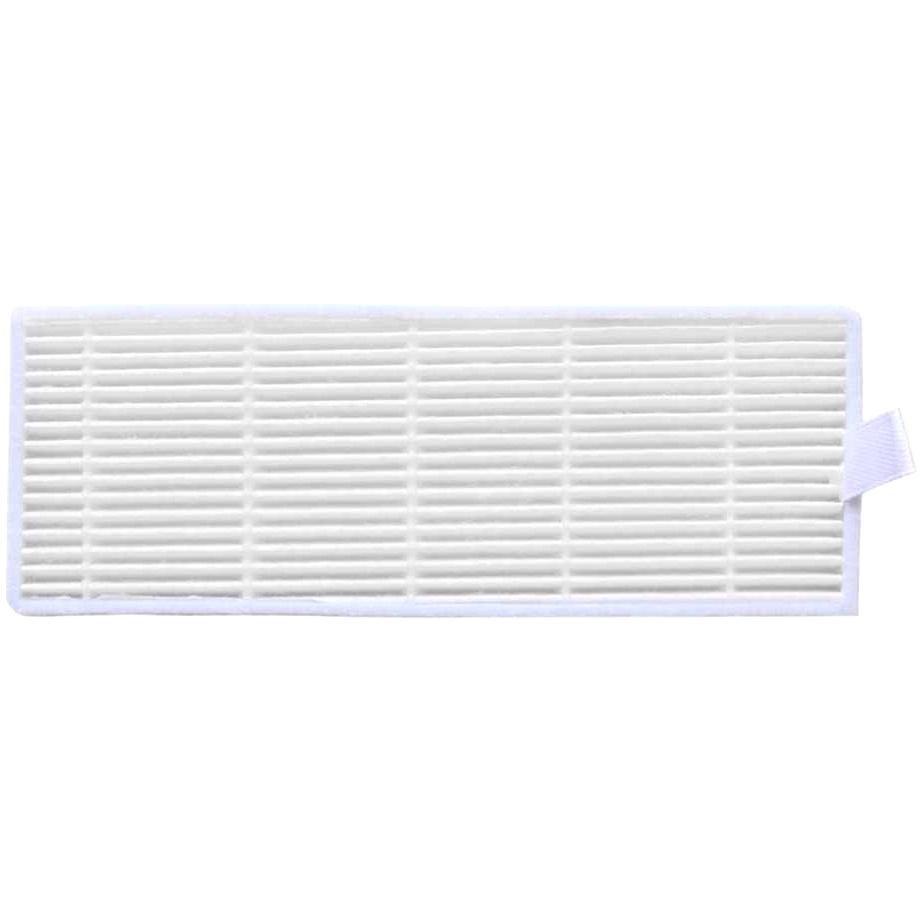 HEPA filter pre ILIFE A40, A8