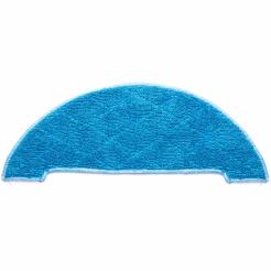 Mopovacia textília pre ILIFE V80, V8S, V55