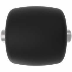Predné koliesko pre Symbo LASERBOT 750